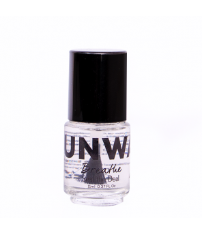 Seal The Deal Top Coat - 50002