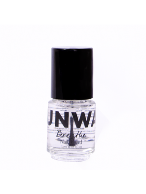 Nail Guard Base Coat - 50001