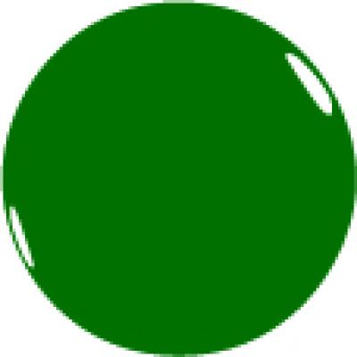 Team Green - 70094