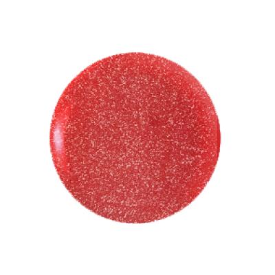 Blood Orange - 70070