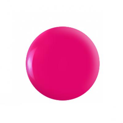 Bubble Gum - 70006
