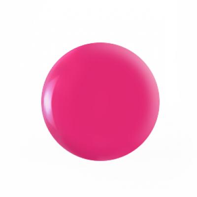 Bubble Gum - 30005