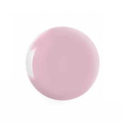 Marshmallow - 70009