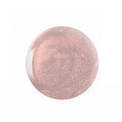 Pink Champaigne - 70016