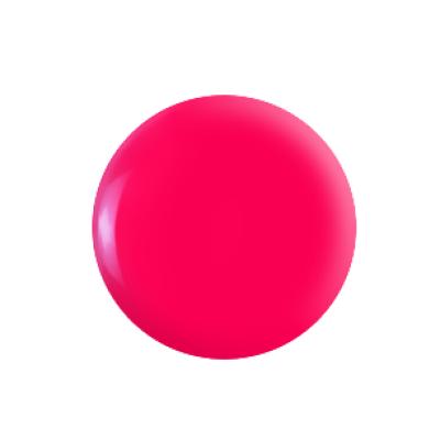 Pink Taffy - 70013