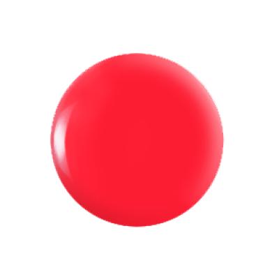 Red Set Go - 70048
